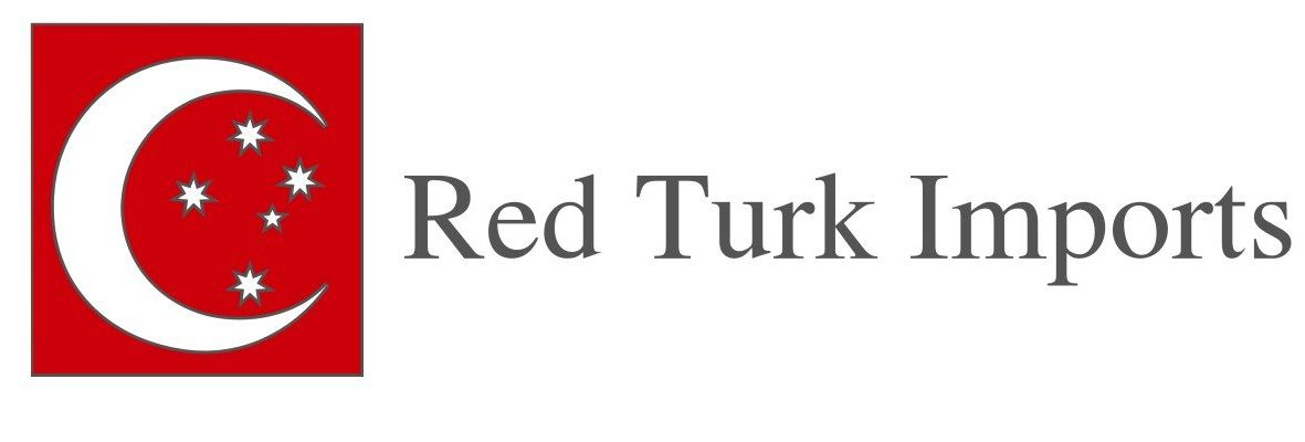 Red Turk Imports
